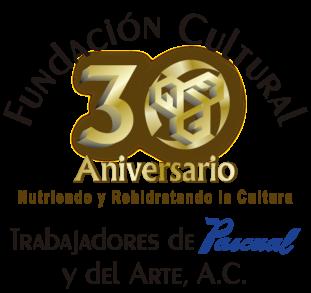 Fundación Cultural Trabajadores de Pascual y del Arte